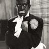 Blacks in American Cinema