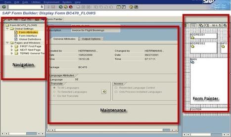 ashok n kamthane programming in c pdf free download.rar 1