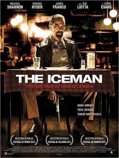 Telecharger The Iceman [DVDRiP] en DDL, Streaming et torrent gratuitement   DVDRiP Gratuit   Scoop.it