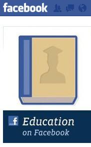 10 Beneficial Facebook Pages For Educators To Check Out ... | Réseaux sociaux et FLE | Scoop.it