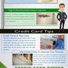Credit Card Digest