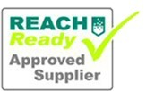 Free Webinar - REACH Compliance for (M)SDS Delivery | REACH Regulation | Scoop.it