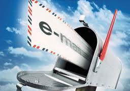 Emailing Lab créée une structure de routage d'e-mails marketing | Web Marketing Magazine | Scoop.it