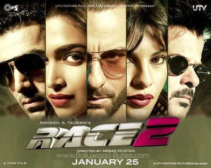 Aur Pappu Paas Ho Gaya Full Mp4 Movie Download