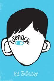 TLT: Teen Librarian's Toolbox: Bibliotherapy: What if we read more? (guest post by Amianne Bailey) | LibraryLinks LiensBiblio | Scoop.it