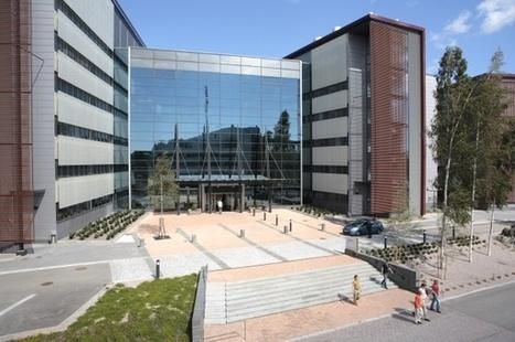 Nokia Siemens to cut 17,000 jobs as focus shifts to mobile broadband | Mobile Broadband | Scoop.it