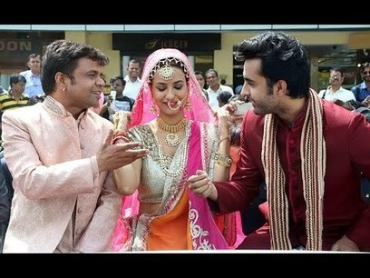 Baankey Ki Crazy Baraat 1 full movie download free 3gp