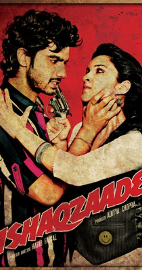 the Chauranga dubbed in hindi movie download torrent