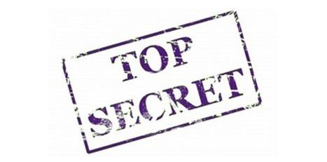« Nouvelles du Tafta : les négociations secrètes reprennent!! » L'édito de Charles SANNAT / Insolentiae | Vues du monde capitaliste : Communiqu'Ethique fait sa revue de presse | Scoop.it