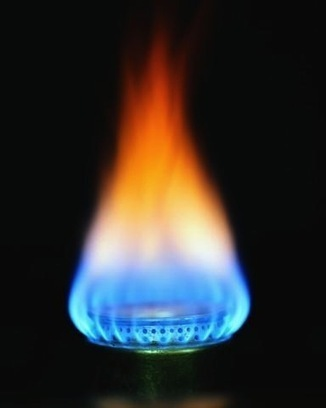 South's New Power Push: Natural Gas and Tiny Nukes | Climate Central | Sustain Our Earth | Scoop.it