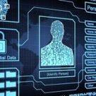 La cybersécurité et les réseaux sociaux – Économie numérique | Animateur de communauté | Scoop.it