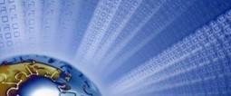 The new ISMS, ISO/IEC 27001:2013 Expert insight | #Security #InfoSec #CyberSecurity #Sécurité #CyberSécurité #CyberDefence & #DevOps #DevSecOps | Scoop.it