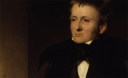 The Addicted Life of Thomas De Quincey | History Curiosity | Scoop.it