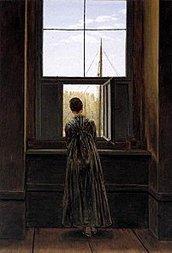 Lulu Sorcière Archive: Jeanne à sa fenêtre.... Les petites Affaires Criminelles de la Vienne. | GenealoNet | Scoop.it