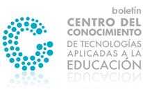 Boletín del CITA: Tema PDI | Usos educativos de la PDI | Scoop.it