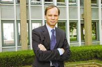 Jean Tirole, Prix Nobel d'Economie 2014   CARTOGRAPHIES   Scoop.it