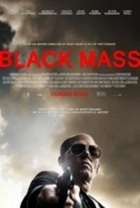Watch Black Mass 2015 Online Free Watch Fre
