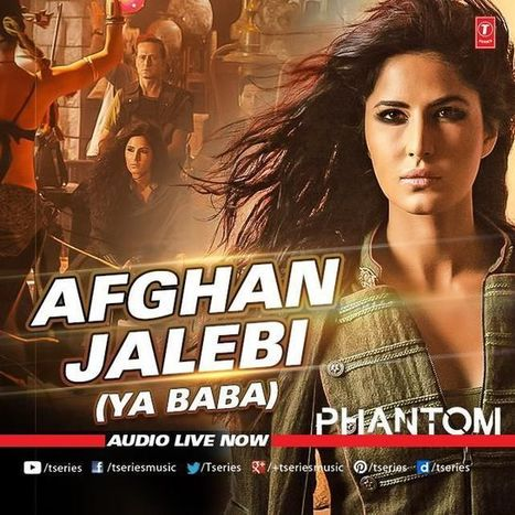 Download Zindagi Jalebi Movie Hindi Dubbed Mp4