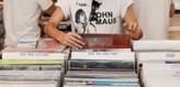 MOINS DE 30 ANS ET DISQUAIRE | Onto Vinyl | Scoop.it