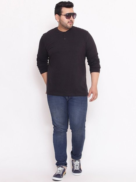 6f41d528cb3 Best online store for plus size mens clothing