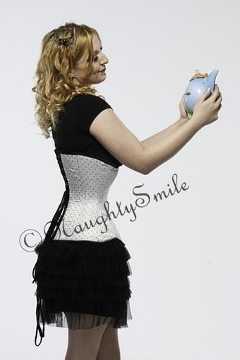 corset | VIM | Scoop.it