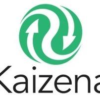 Kaizena. Ajoutez des commentaires audio à Google Docs | Outil web 2.0 | Scoop.it