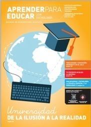 La 7ma. edición de nuestra revista « | educacion-y-ntic | Scoop.it