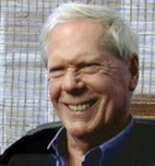 The Coup Against Truth -- Paul Craig Roberts - PaulCraigRoberts.org | Saif al Islam | Scoop.it