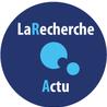 LaRechercheActu