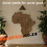 Social Media for Social Good in Africa
