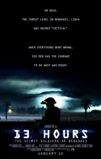 The Last Punisher: A SEAL Team THREE Sniper's True Account of the Battle of Ramadi mobi download boo