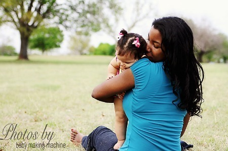 A Half-Breed Is a Dog: What Not To Call My Biracial Child | Multiracial Parenting | Scoop.it