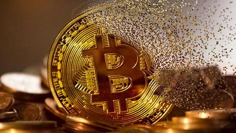 Plus de 10 millions de dollars par mois sont perdus dans des arnaques aux cryptomonnaies ...