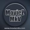 MoviezMkv.com