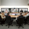New Conferencing Technologies