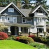 Real Estate in Vancouver WA