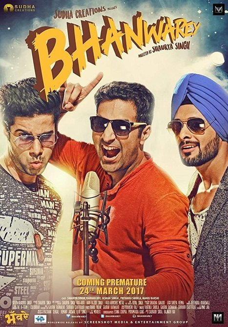 Chalo Dilli Movie In Hindi Dubbed Download Kickass Movie