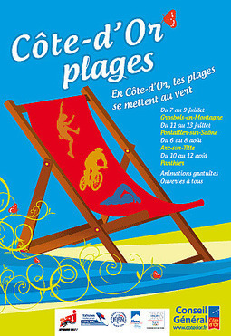 Cité de la Gastronomie : Dijon va concurrencer Beaune ! - Gazette Info | Gastronomie et tourisme | Scoop.it