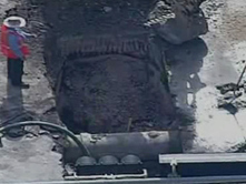 Hundreds Without Water After Miami Beach Water Main Break | The Billy Pulpit | Scoop.it