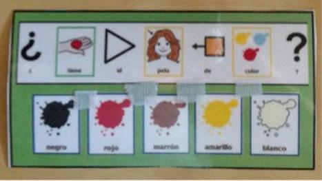 adaptando juegos de mesa para nios con autismo autismo diario