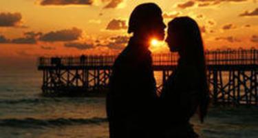 velocità dating asiatico Toronto è match.com un sito di incontri gratuito