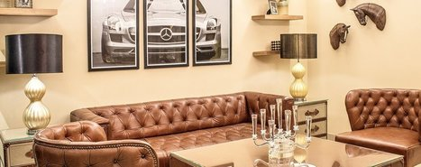 inv home shop luxury home decor premium furn rh scoop it