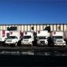 Moving Services Alpharetta