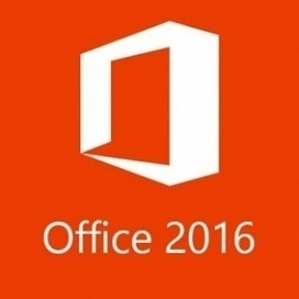 office 2010 product key generator free download