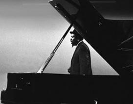 Els grans del Jazz en imatges per ROBERTO POLILLO | Actualitat Jazz | Scoop.it