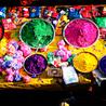India -WeeklyLinks