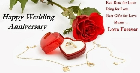 Happy wedding anniversary sms for sister ente