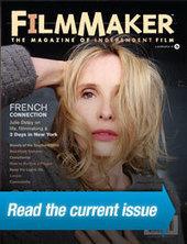 SCARCITY AND ABUNDANCE IN THE DIGITAL WORLD | Filmmaker Magazine | Transmedia Landscapes | Scoop.it
