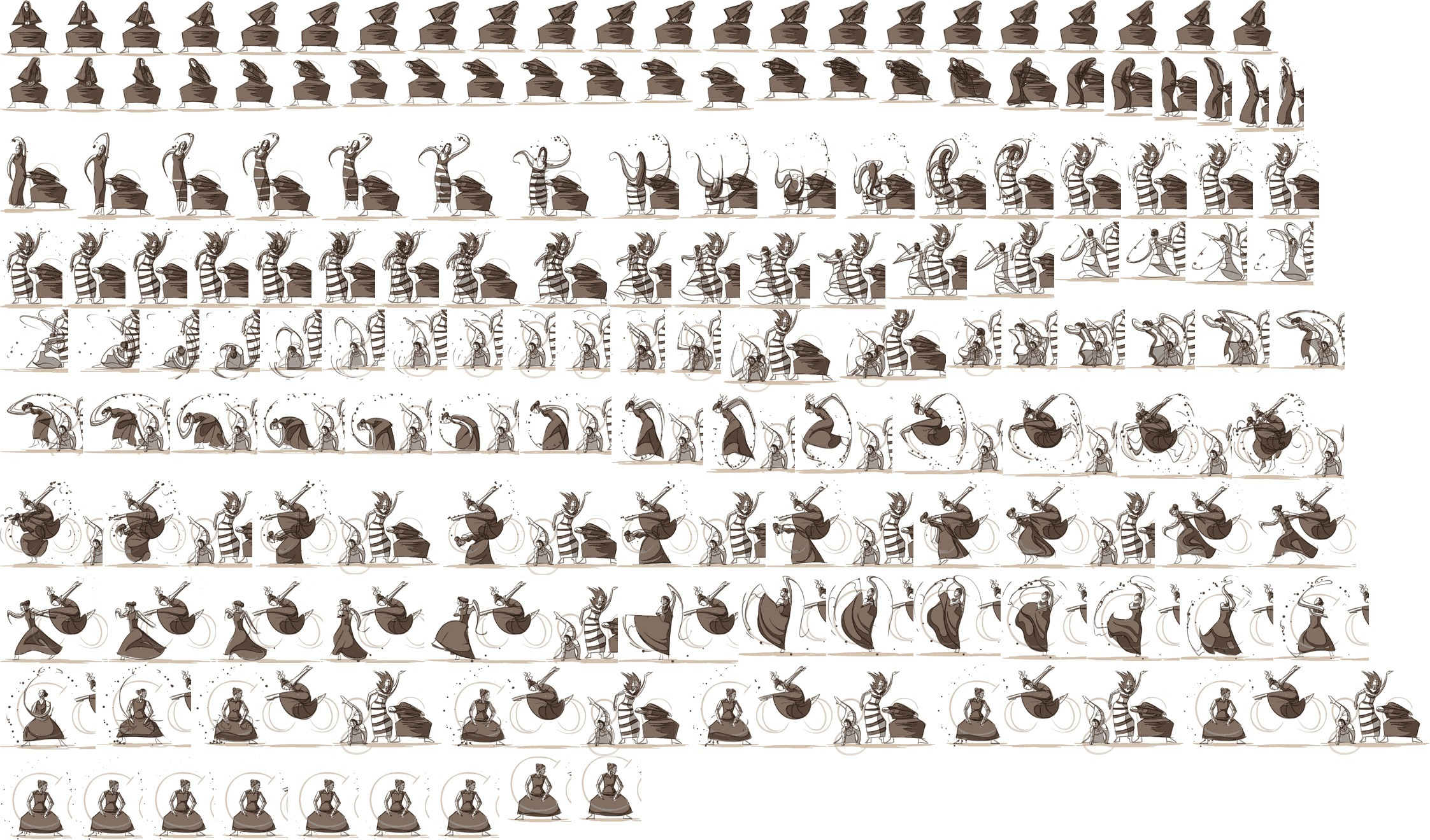 Häufig graham11-hp-sprite.png (2245x1319 pixels) | Nod OA28