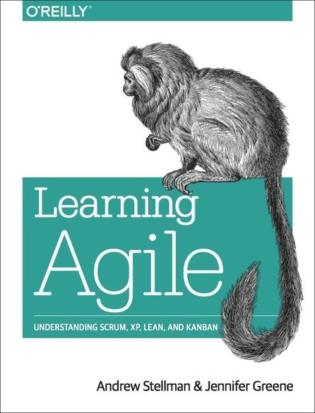 Building Better Software - Learning Agile | Developing Apps | Scoop.it